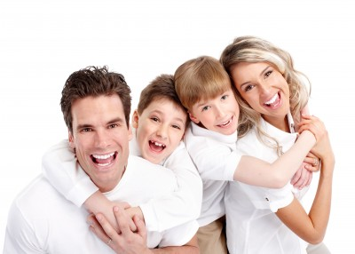 Family Dentist in Grand Junction