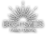 Bright Smiles Family Dental Care