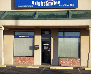 Bright Smiles Family Dental Care in Grand Junction, CO