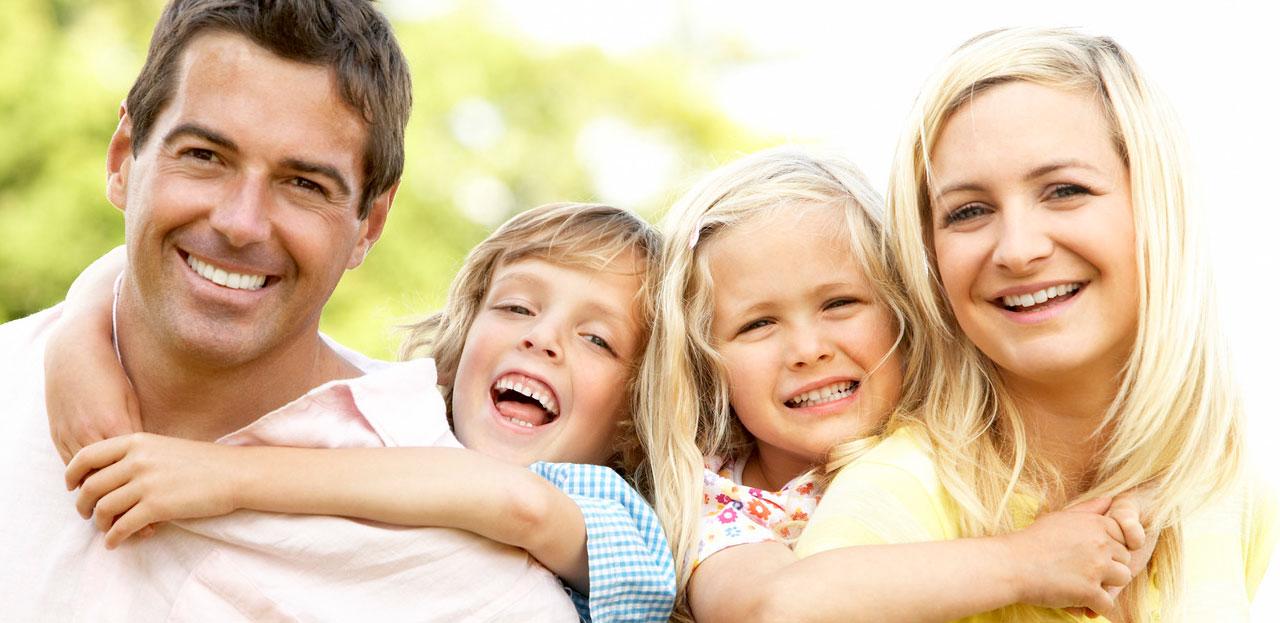 Family Dentist Grand Junction